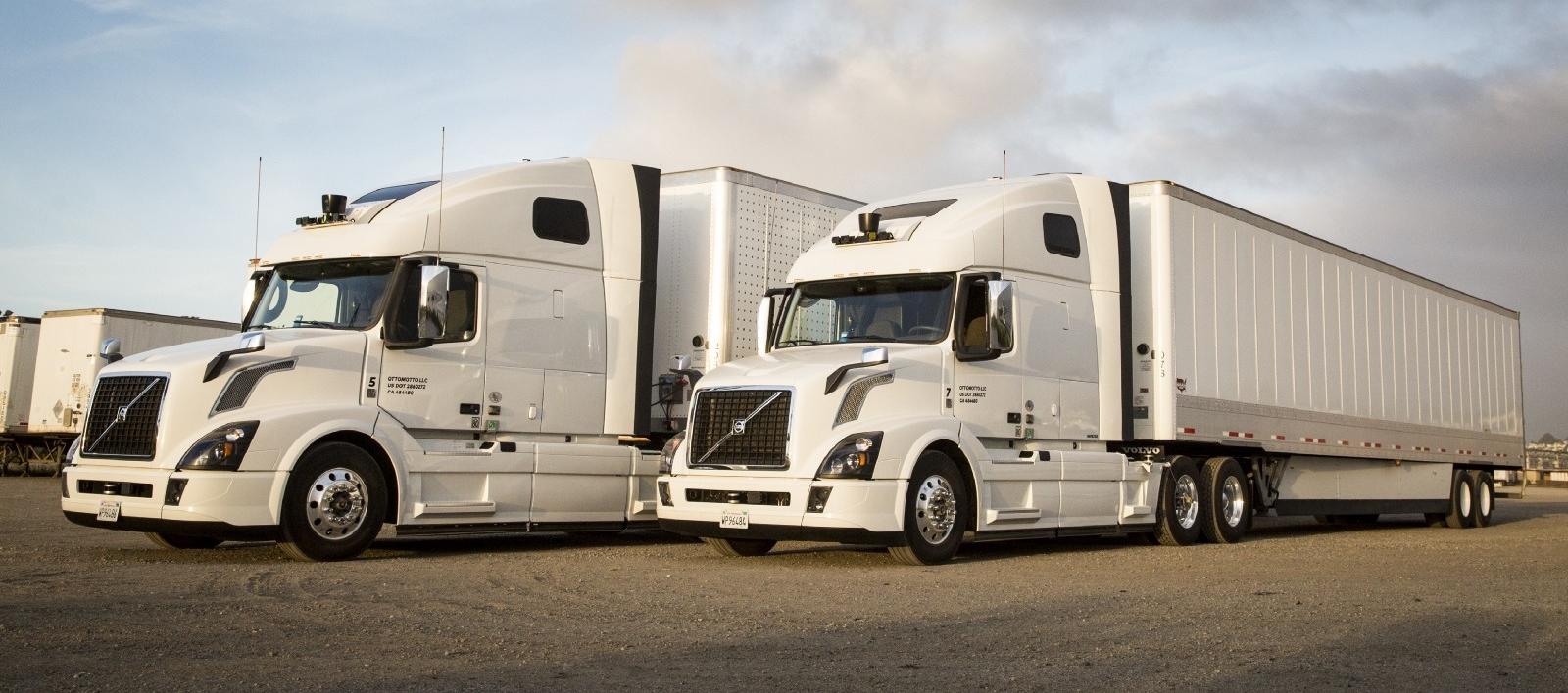 Software para transporte de carga Sísifo