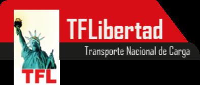 Transportes Flota Libertad